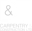 D & T Carpentry and Construction